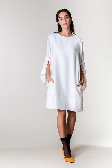 Vestido Mira Mira Ancona Thiago Mendonça