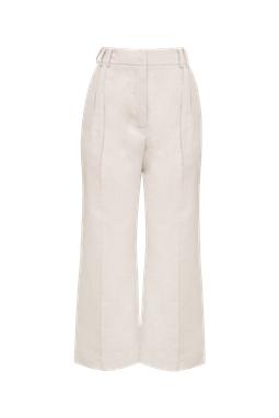 Calça Cedro Branco