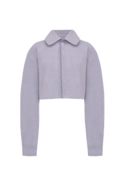 Camisa Cedro Azul