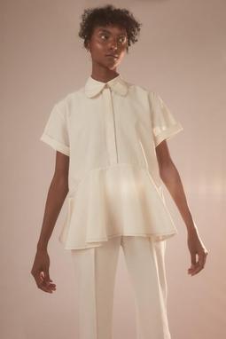 Camisa Pippa Branco
