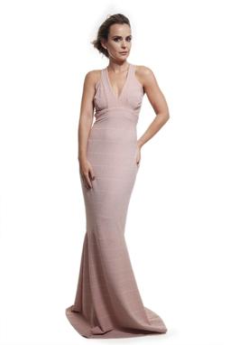 Vestido Eva CLM