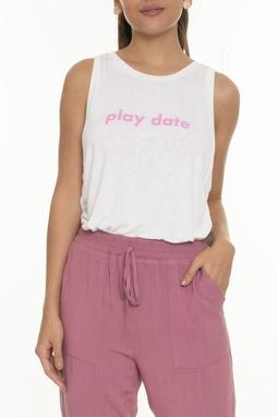 Regata Play Date - DG16574