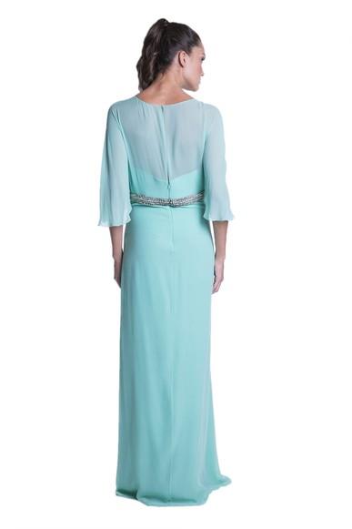 Vestido Betina CLM Printing