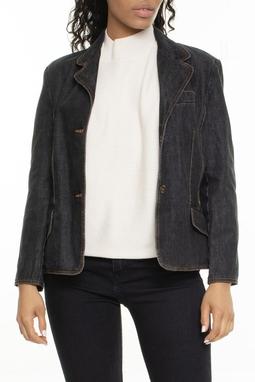 Jaqueta Jeans - DG15306