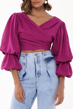 Camisa Amarracao - 130344