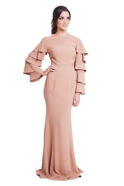 Vestido Zoe CLM