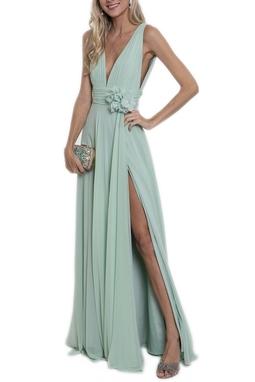 Vestido Iris CLM