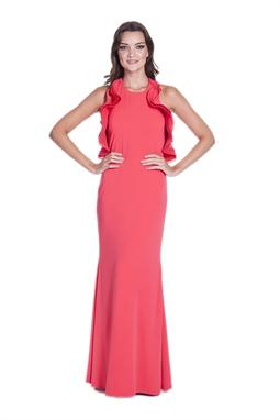 Vestido Dila CLM