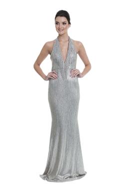 Vestido Prado CLM