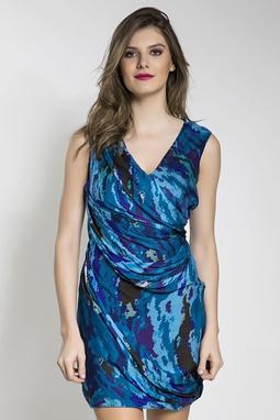 Vestido Diane MYD