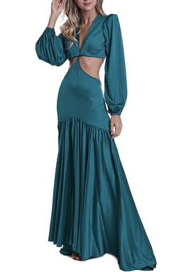 Vestido Sarabi CLM