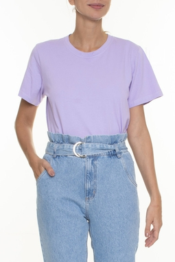 Camiseta Básica - DG16561