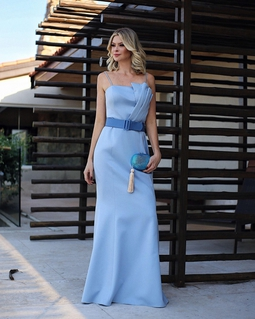 Vestido Heidi MYD