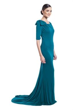 Vestido Valentina CLM