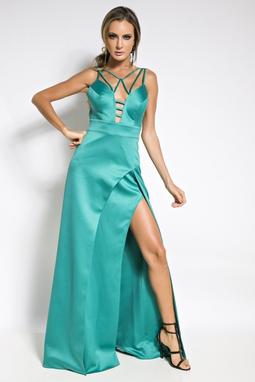 Vestido Lia MYD