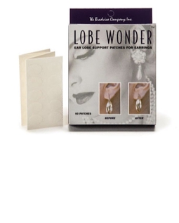 Adesivo Lobe Wonder