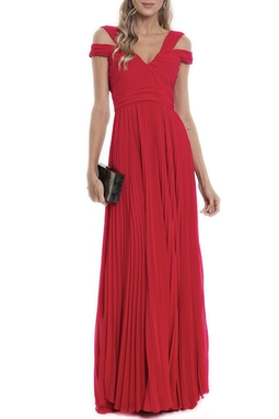 Vestido Aimee CLM