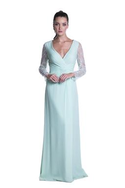 Vestido Liliana CLM