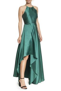 Vestido Palma Fluid -DG13152