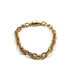 Pulseira Chains 2071