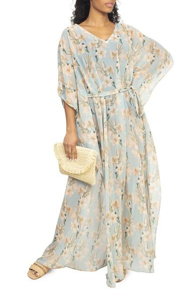 Clutch De Palha - DG15417 Curadoria Dress & Go