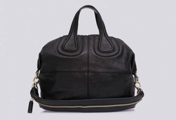 Bolsa Nightingale Black IBG