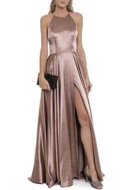 Vestido Daphne CLM