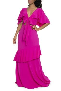 Vestido Clarita 2 PL