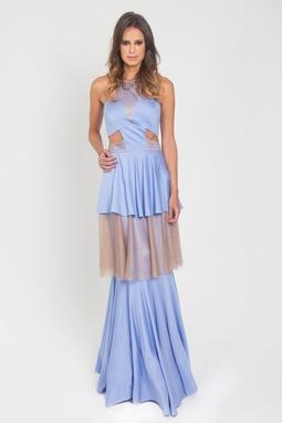 Vestido Amalfi MYD