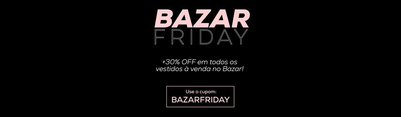 bazar online vestidos