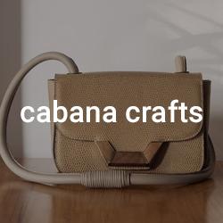 cabana crafts