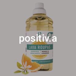 positiva produtos de limpeza