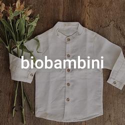 biobambini