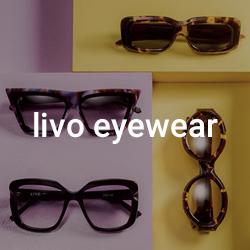 livo eyewear
