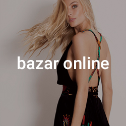 bazar dress and go