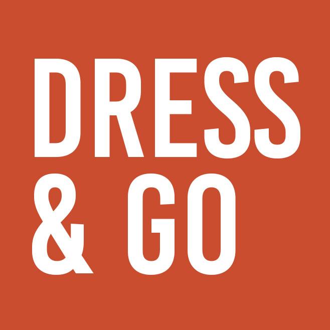 Dress & Go