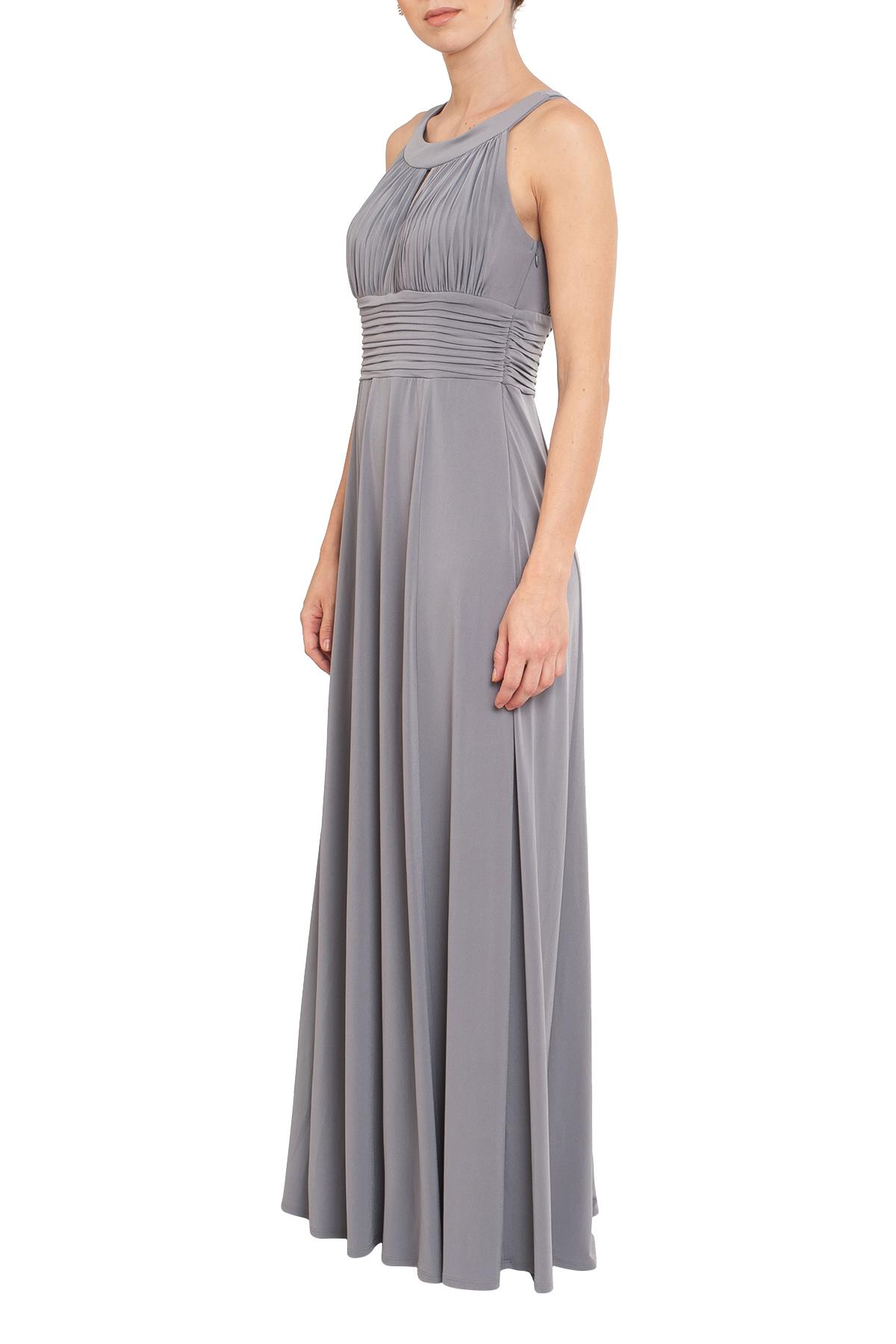 Vestido Ceridono Basic Collection
