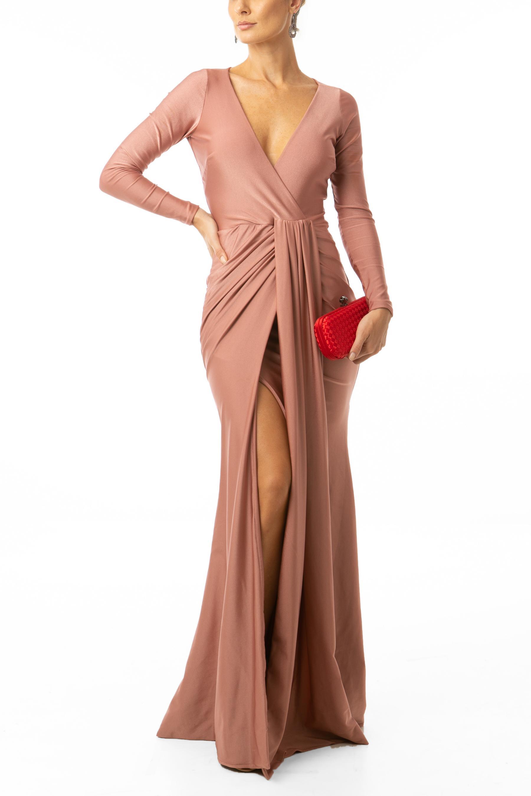 Vestido Loredana
