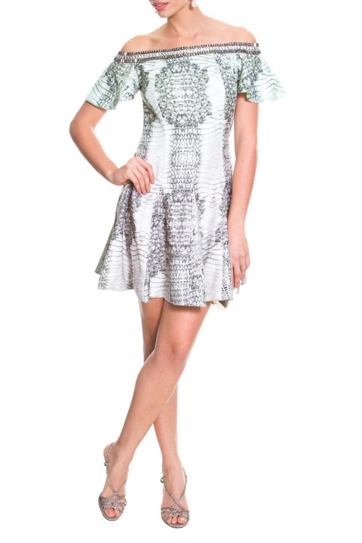 Vestido Suri
